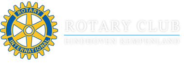 Rotary Eindhoven Kempenland